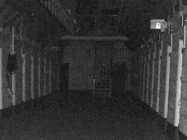 pentridge ghost 1